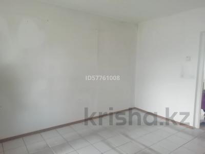 Магазин площадью 92 м², Би Боранбая 43 за 100 000 〒 в Семее — фото 3