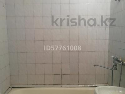 Магазин площадью 92 м², Би Боранбая 43 за 100 000 〒 в Семее — фото 7