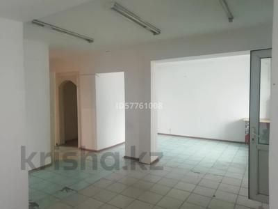 Магазин площадью 92 м², Би Боранбая 43 за 100 000 〒 в Семее