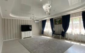 7-комнатный дом, 380 м², 7 сот., мкр Курамыс, Балбырауын 61 за 125 млн 〒 в Алматы, Наурызбайский р-н