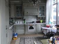 6-комнатный дом, 350 м², 15 сот.