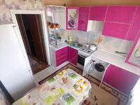 1-комнатная квартира, 35 м², 2/5 этаж, Мушелтой 28 за 10 млн 〒 в Талдыкоргане