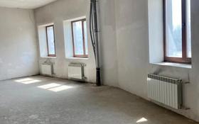 Помещение площадью 223 м², мкр Тастак-2 — Варламова за 3 000 〒 в Алматы, Алмалинский р-н