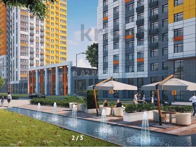 3-комнатная квартира, 96.6 м², проспект Туран 63 за ~ 28.7 млн 〒 в Нур-Султане (Астана), Есиль р-н — фото 6