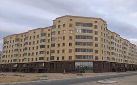 3-комнатная квартира, 85 м², 5/7 этаж, 31А мкр за 19.5 млн 〒 в Актау, 31А мкр