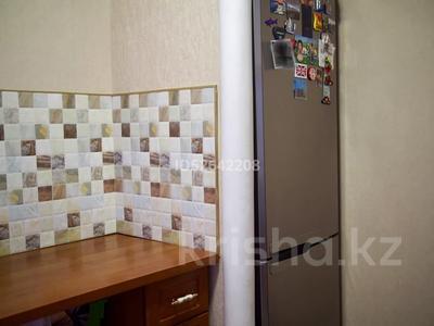 2-комнатная квартира, 83.6 м², 13/16 этаж, Медеуский р-н, мкр Самал-1 за 45 млн 〒 в Алматы, Медеуский р-н — фото 3