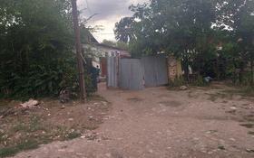 5-комнатный дом, 100 м², 2 сот., Богенбайулы 22 — Абылай Хана за 5.5 млн 〒 в Каскелене