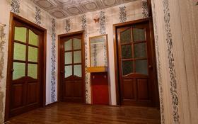 3-комнатная квартира, 63 м², 4/5 этаж, мкр Строитель, Матросова 170 за 13.6 млн 〒 в Уральске, мкр Строитель