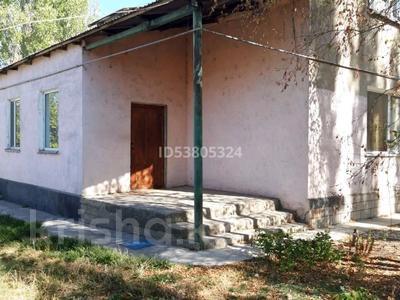 5-комнатный дом, 149.5 м², 16 сот., Айтике-би 1 за 12 млн 〒 в Шымкенте
