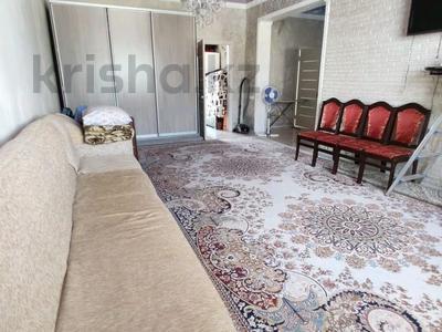 4-комнатный дом, 120 м², 5 сот., 13 5 за 22 млн 〒 в Казцик