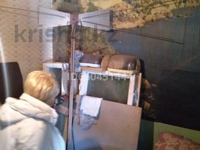 Дача с участком в 7 сот., Яблочная 15 — Айтеке би за 5 млн 〒 в Талгаре — фото 2