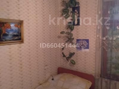 Дача с участком в 7 сот., Яблочная 15 — Айтеке би за 5 млн 〒 в Талгаре — фото 4