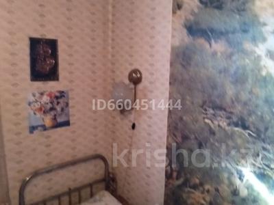 Дача с участком в 7 сот., Яблочная 15 — Айтеке би за 5 млн 〒 в Талгаре — фото 5
