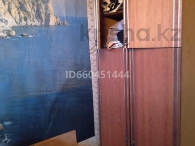Дача с участком в 7 сот., Яблочная 15 — Айтеке би за 5 млн 〒 в Талгаре — фото 6