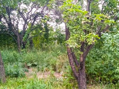 Дача с участком в 7 сот., Яблочная 15 — Айтеке би за 5 млн 〒 в Талгаре — фото 29