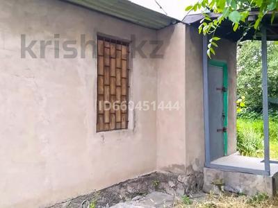 Дача с участком в 7 сот., Яблочная 15 — Айтеке би за 5 млн 〒 в Талгаре — фото 32