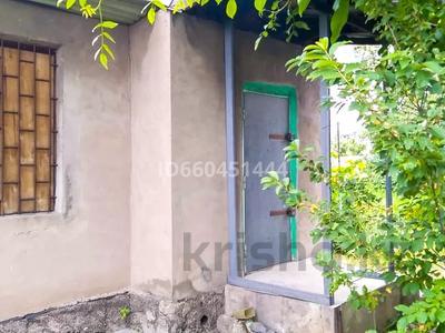 Дача с участком в 7 сот., Яблочная 15 — Айтеке би за 5 млн 〒 в Талгаре — фото 38
