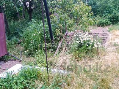Дача с участком в 7 сот., Яблочная 15 — Айтеке би за 5 млн 〒 в Талгаре — фото 45