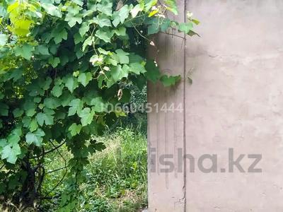Дача с участком в 7 сот., Яблочная 15 — Айтеке би за 5 млн 〒 в Талгаре — фото 46
