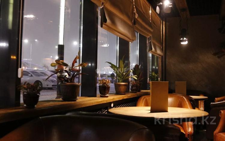 Помещение площадью 234 м², проспект Рахимжана Кошкарбаева 10 за 430 млн 〒 в Нур-Султане (Астана), Алматы р-н