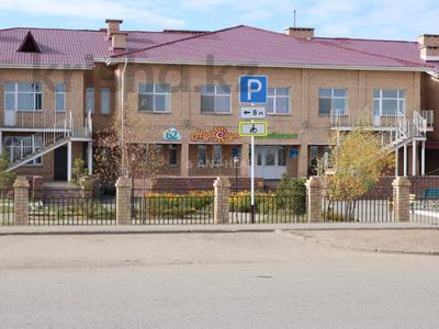 2-комнатная квартира, 55 м², 2/3 этаж, Коргалжынское шоссе 43 — Исатай батыра за 12.1 млн 〒 в Нур-Султане (Астана), Есиль р-н — фото 29