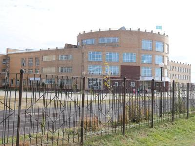 2-комнатная квартира, 55 м², 2/3 этаж, Коргалжынское шоссе 43 — Исатай батыра за 12.1 млн 〒 в Нур-Султане (Астана), Есиль р-н — фото 27