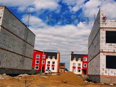 2-комнатная квартира, 55 м², 2/3 этаж, Коргалжынское шоссе 43 — Исатай батыра за 12.1 млн 〒 в Нур-Султане (Астана), Есиль р-н — фото 22