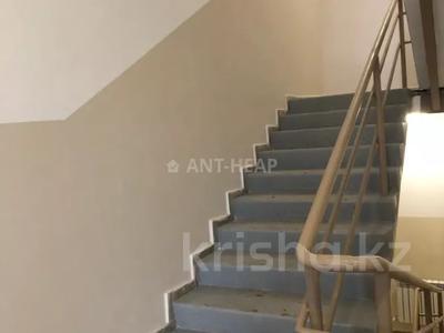 2-комнатная квартира, 55 м², 2/3 этаж, Коргалжынское шоссе 43 — Исатай батыра за 12.1 млн 〒 в Нур-Султане (Астана), Есиль р-н — фото 24