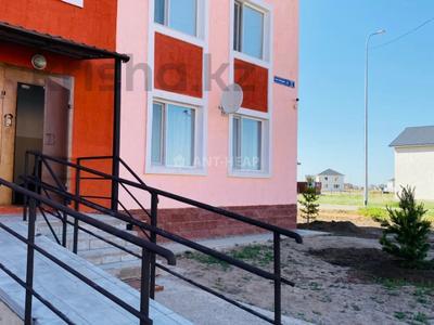 2-комнатная квартира, 55 м², 2/3 этаж, Коргалжынское шоссе 43 — Исатай батыра за 12.1 млн 〒 в Нур-Султане (Астана), Есиль р-н — фото 7