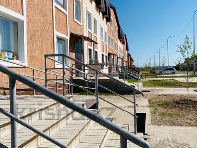 2-комнатная квартира, 55 м², 2/3 этаж, Коргалжынское шоссе 43 — Исатай батыра за 12.1 млн 〒 в Нур-Султане (Астана), Есиль р-н — фото 5