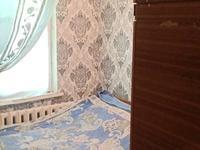 2-комнатная квартира, 42 м², 1/5 этаж, Жансая 8 за 10 млн 〒 в Таразе