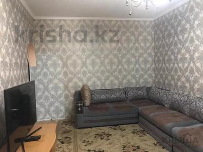 4-комнатная квартира, 97 м², 6/9 этаж, Ауэзова — Казбек би за 33 млн 〒 в Алматы, Алмалинский р-н — фото 2
