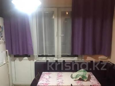4-комнатная квартира, 97 м², 6/9 этаж, Ауэзова — Казбек би за 33 млн 〒 в Алматы, Алмалинский р-н — фото 5
