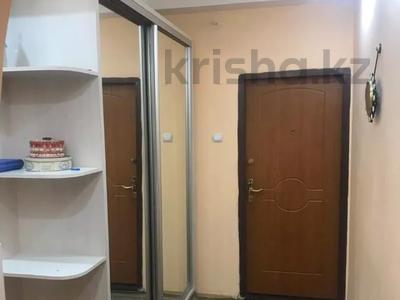 4-комнатная квартира, 97 м², 6/9 этаж, Ауэзова — Казбек би за 33 млн 〒 в Алматы, Алмалинский р-н — фото 6