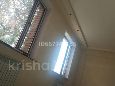 4-комнатный дом, 140 м², 7 сот., Пригородная 8/2 за 55 млн 〒 в Караганде, Казыбек би р-н