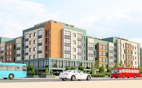 2-комнатная квартира, 73.34 м², 2/5 этаж, 34-й мкр, 38 мкрн за ~ 10.9 млн 〒 в Актау, 34-й мкр