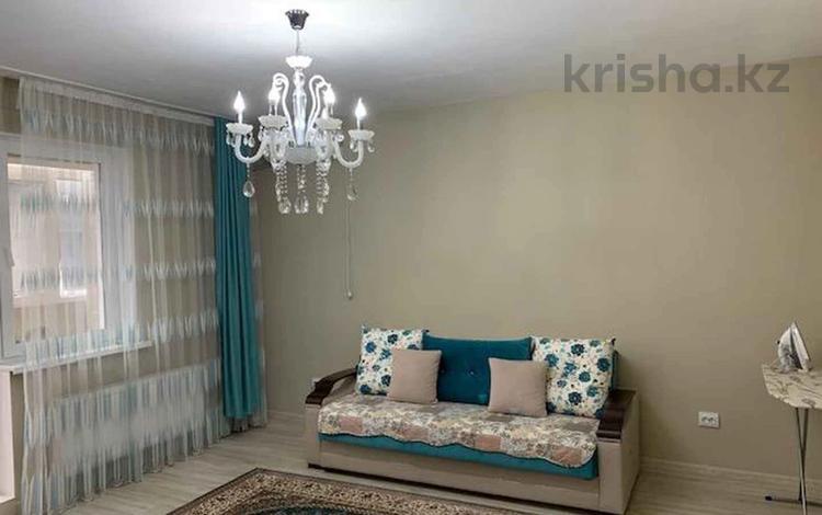 2-комнатная квартира, 46 м², 12/12 этаж, Рыскулбекова за 27 млн 〒 в Алматы, Бостандыкский р-н