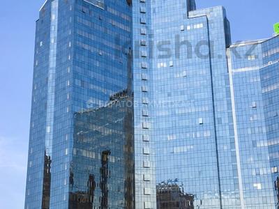 Офис площадью 365 м², проспект Аль-Фараби — Желтоксан за 5 300 〒 в Алматы, Бостандыкский р-н