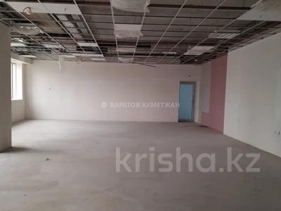 Офис площадью 365 м², проспект Аль-Фараби — Желтоксан за 5 300 〒 в Алматы, Бостандыкский р-н — фото 3