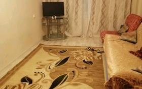 2-комнатная квартира, 43 м², 1/6 этаж помесячно, Авангард-2 9 за 90 000 〒 в Атырау, Авангард-2