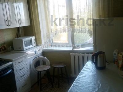 2-комнатная квартира, 45 м², 2/5 этаж по часам, Казахстанская 143/147 — Пересечение улицы.Жансугурова за 1 000 〒 в Талдыкоргане — фото 4