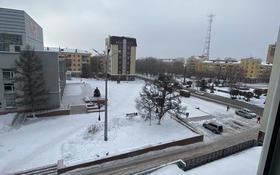 2-комнатная квартира, 44.9 м², 4/5 этаж, Назарбаева 19 за 12.8 млн 〒 в Караганде, Казыбек би р-н