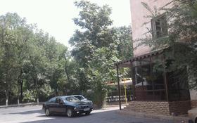 Офис площадью 60 м², Аскарова 7 — Республики за 36 млн 〒 в Шымкенте, Аль-Фарабийский р-н