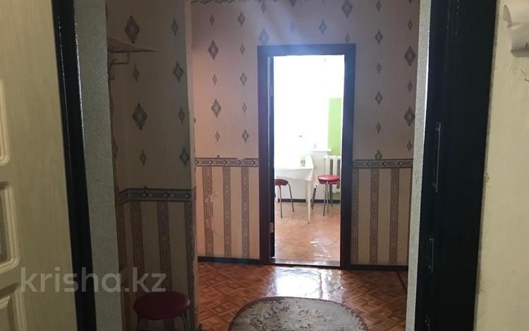 2-комнатная квартира, 51.5 м², 7/9 этаж, Абулхаир хана за 9.5 млн 〒 в Актобе