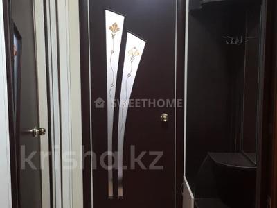 1-комнатная квартира, 36 м², 5/5 этаж, мкр Зердели (Алгабас-6) — проспект Рыскулова за 16.5 млн 〒 в Алматы, Алатауский р-н