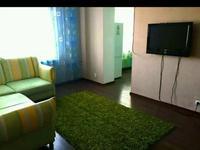 2-комнатная квартира, 64 м², 1/5 этаж посуточно