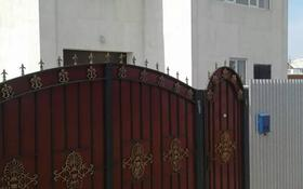 6-комнатный дом, 330 м², 10 сот., Сулейменова 9 за 40 млн 〒 в Нур-Султане (Астана), Есиль р-н