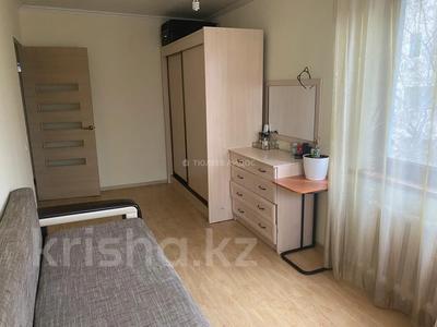 2-комнатная квартира, 47 м², 4/4 этаж, мкр №3, Мкр №3 за 15.5 млн 〒 в Алматы, Ауэзовский р-н — фото 5