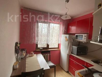 2-комнатная квартира, 47 м², 4/4 этаж, мкр №3, Мкр №3 за 15.5 млн 〒 в Алматы, Ауэзовский р-н — фото 7