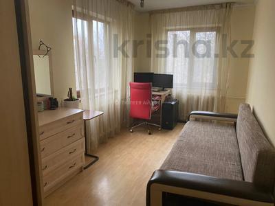 2-комнатная квартира, 47 м², 4/4 этаж, мкр №3, Мкр №3 за 15.5 млн 〒 в Алматы, Ауэзовский р-н
